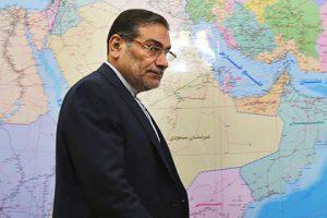 Иран поделится своей инфраструктурой с Россией для борьбы с ИГ