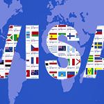 В какую страну получить визу проще всего?