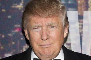 Порошенко не признал, что получил отказ от Трампа
