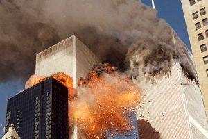 США зовут Эр-Рияд в суд