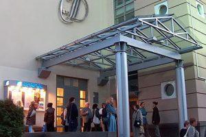 В Москве откроется молодежный театральный форум-фестиваль «АРТМИГРАЦИЯ»