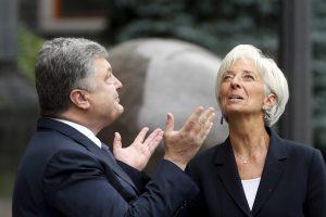 Белый дом заявил о готовности выделить Украине миллиард долларов