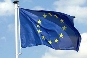 СМИ: ЕС рассмотрит возможность смягчения антироссийских санкций