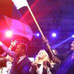Жители Республики Сербской проголосовали за восстановление Дня республики