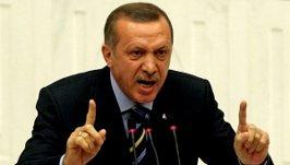 Эрдоган в ООН поднимет вопрос об обстреле сирийских военных