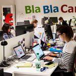 Сервис BlaBlaCar станет платным для россиян