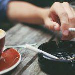 Медики назвали главную причину развития никотиновой зависимости