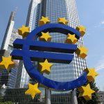 ЕЦБ не видит рисков начала банковского кризиса в еврозоне