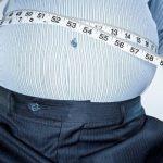 Ожирение и диабет удваивают риск развития рака печени