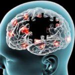 Специалисты разработали новый препарат для лечения болезни Альцгеймера