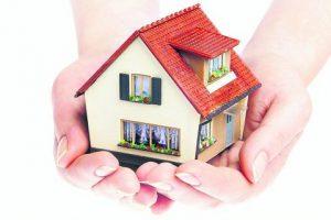 Советы по энергосбережению загородного дома