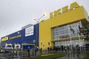 Адвокат IKEA заявил о попытке СКР повторно взыскать налоги с компании