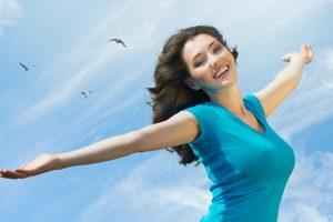 Топ-7 самых полезных привычек, продлевающих жизнь