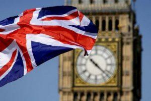 Британию предостерегли от снижения корпоративных налогов