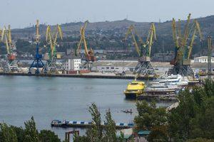 Крым готов разморозить около 30 турецких инвестпроектов