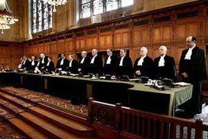 Гаагский трибунал разберется в причинах внезапных смертей подопечных