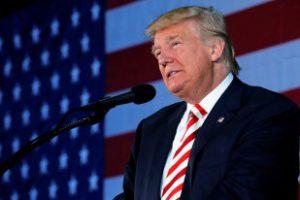 В США избиратели на досрочных выборах побили рекорд 2012 года