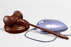 Как задать вопрос юристу онлайн и бесплатно