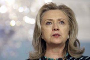 Трамп привлечет другие страны к расследованию фонда Клинтон