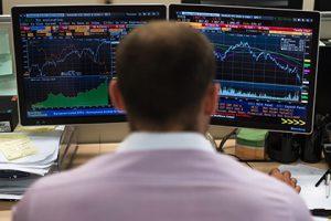 Акции «Трансаэро» подешевели на 20 процентов после роста на 70