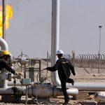 Shell задумала продать свои нефтяные месторождения в Ираке