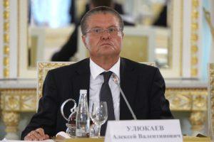 СМИ узнали о планировавшейся отставке задержанного за взятку Улюкаева