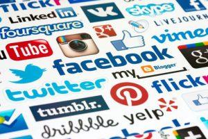 В США потребуют отчета от туристов о пользовании соцсетями