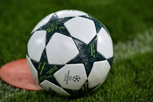 ECA выступает против увеличения количества участников ЧМ по футболу