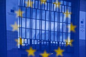 ЕС: время на обсуждение антироссийских санкций до их истечения еще есть