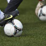 Российские футбольные клубы могут отказаться от сборов в Турции