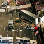 """Полиция Германии определилась со """"стрелочником"""", ответственным за теракт в Берлине"""