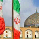 США продлили на 10 лет санкции против Ирана