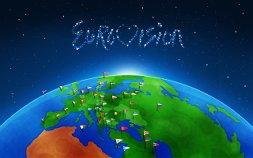Организатор «Евровидения» прокомментировал слухи о переносе конкурса