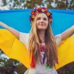 """Украина смогла найти в дырявом бюджете миллионы на """"Евровидение"""""""