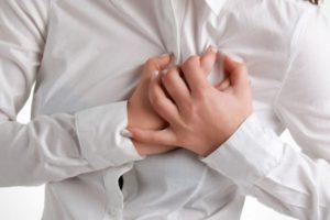 Эксперты рассказали о ранних признаках, свидетельствующих о развитии инсульта