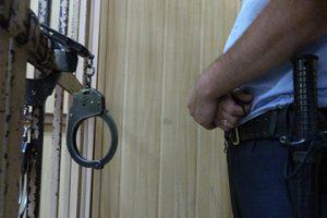 Минюст предложил разрешить арестованным гражданам заниматься бизнесом