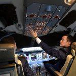 «Аэрофлот» стал лауреатом независимой премии «Время инноваций-2016»