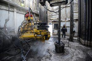 Российские нефтяники поддержали предложения Минэнерго по сокращению добычи нефти