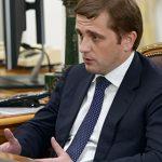 В России увеличилось производство икры и устриц