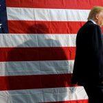 """Как Конгресс США намерен помешать Трампу """"поладить"""" с Москвой"""