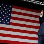 Трамп обвинил Грэма и Маккейна в попытках развязать войну