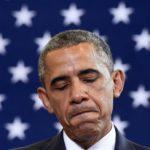 Обама признал, что России доверяют больше, чем США