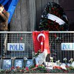 Напавший на ночной клуб в Стамбуле признал вину
