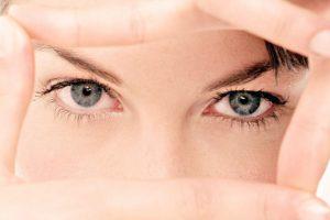 По состоянию здоровья глаз можно определить наличие разных заболеваний у человека