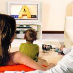 Медики нашли способ, помогающий людям быстро запоминать информацию