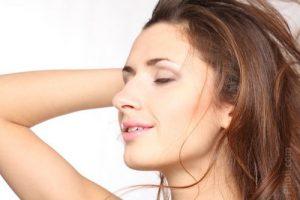 Какое действие оказывает ультразвуковой фонофорез на организм человека?