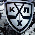"""Хоккеисты """"Витязя"""" впервые в истории вышли в плей-офф КХЛ"""
