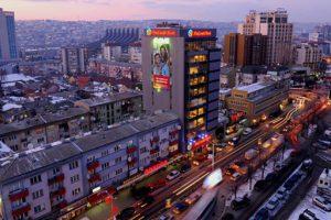 Посол РФ в Албании: Запад игнорирует договоренности по Косово