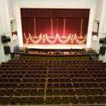 """Мюзикл """"Брак по-итальянски"""" представили в Театре оперетты"""