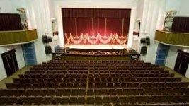 Мюзикл «Брак по-итальянски» представили в Театре оперетты
